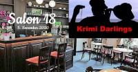 KRIMI-(DOPPEL-)LESUNG