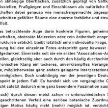 00_Kuenstlerisch_fotografischer-Ansatz_2